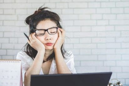 Por qué las reuniones por videoconferencia son tan tediosas
