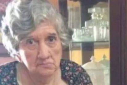 Una mujer de 74 años es dada por muerta por COVID-19 e incinerada, pero al tercer día regresa viva a casa