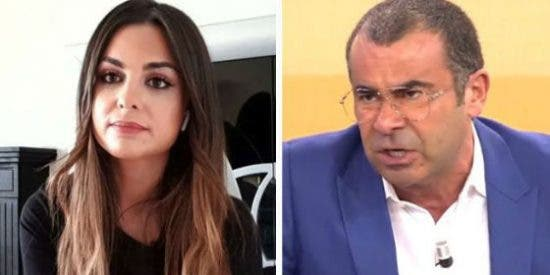El 'Merlos Place' les estalla a todos en la cara: a Alexia Rivas y 'Sálvame' les va a salir muy caro