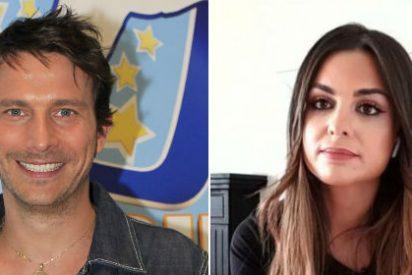 Toda la verdad sobre la relación entre Arturo Requejo y Alexia Rivas: ¿Por qué rompieron? ¿Qué opina Merche de todo esto?