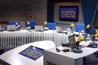Alarma en la Cadena SER: el ERTE y las vacaciones estivales dejarán 'en los huesos' a la emisora para el verano