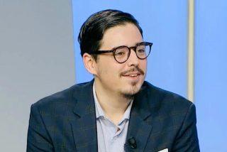 """Entrevista a Francisco Coll (Fundación Civismo): """"Tener que pagar 400 euros de IVA por la compra de un ordenador no estimula el consumo"""""""