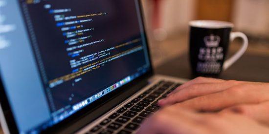 Cómo mejorar el rendimiento yvelocidad de tu ordenador