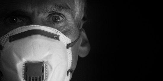 Alemania sufre un repunte de contagios por coronavirus tras relajar la cuarentena
