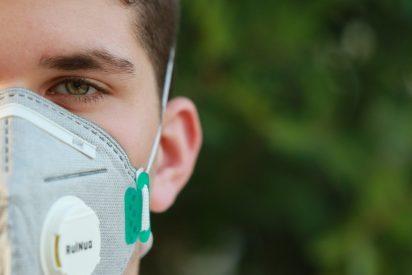 El coronavirus en España estará controlado totalmente el 9 de septiembre, según un estudio