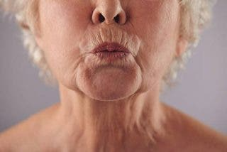 Mejores cremas código de barras labios