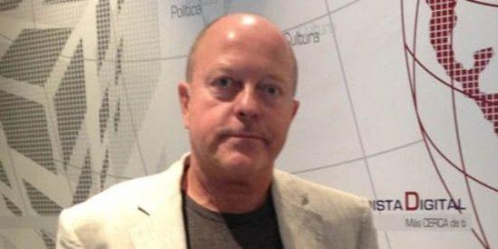 """Entrevista a José Catalán Deus (ex FRAP): """"Matar a un policía por la espalda es deleznable y no tiene justificación"""""""