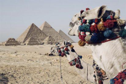 Preguntas más frecuentes de los viajeros sobre Egipto