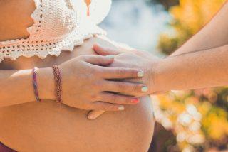 Baby boom fallido a causa del coronavirus: el miedo paraliza los embarazos