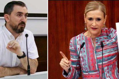 La hemeroteca destruye a Ignacio Escolar: así daba veracidad a los informes de la GC cuando eran contra el PP