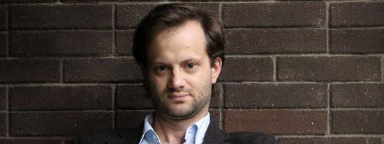 """Entrevista a Axel Kaiser: """"La corrección política ha envenenado a la prensa de tribalismo y victimismo"""""""
