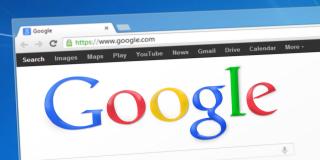 Google Chrome: Los cinco mejores trucos para sacarle el máximo partido al navegador más popular del mundo