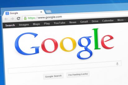 Google One ofrecerá gratis las copias de seguridad del móvil y su administrador de almacenamiento