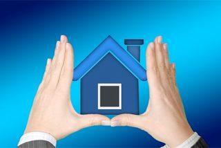 Los seguros de hogar, la perita en dulce de los seguros en época de coronavirus
