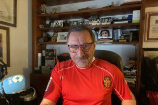 EGM: Herrera se consolida, Losantos logra su máximo histórico y Rosa María Mateo hunde a RNE