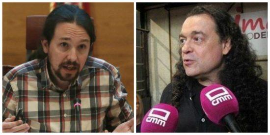 Pablo Iglesias fumiga las voces críticas en Unidas Podemos y prepara un plan para perpetuarse en la poltrona