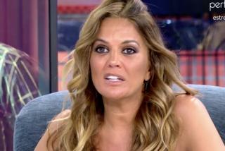 La gran mentira de 'Sálvame' y Marta López: ¿Por qué llevan días cebando una noticia que nunca dan?