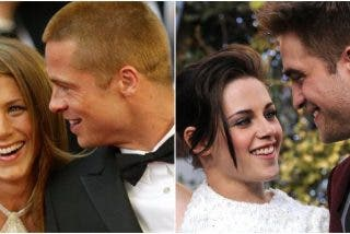 De Hollywood a la realeza: las 4 infidelidades más escandalosas del mundo