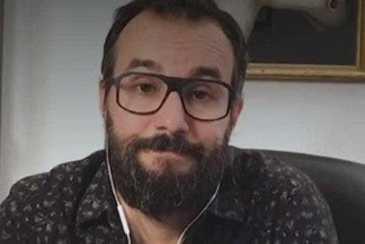 "Un periodista ""supremacista"" de la TV3 se mofa del acento andaluz y ridiculiza a Velázquez"