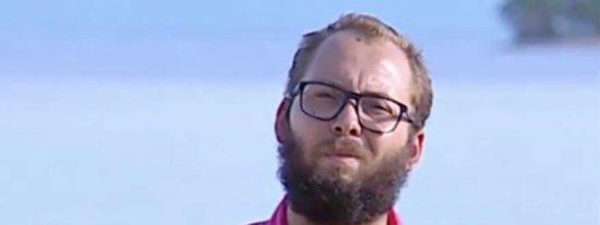 La verdad sobre las estafas de Avilés: Telecinco le encumbra para luego destrozarle la vida
