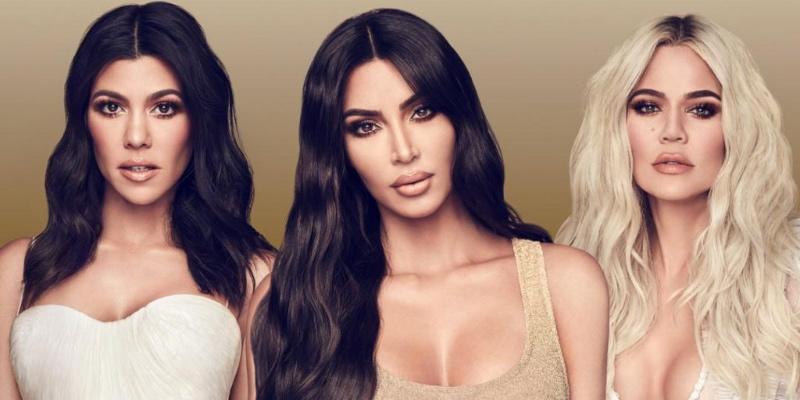 El reality de las Kardashian llega a Netflix: ¿Cuándo podremos verlo?