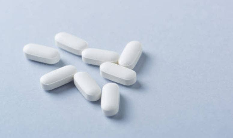 suplementos de l-lisina