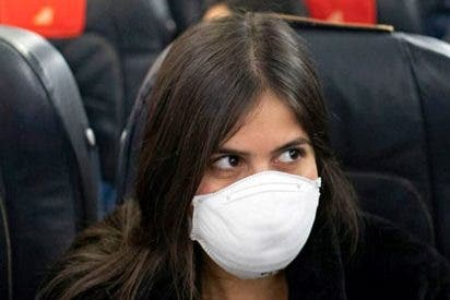 Delta, American Airlines y United exigirán uso de mascarillas a los pasajeros