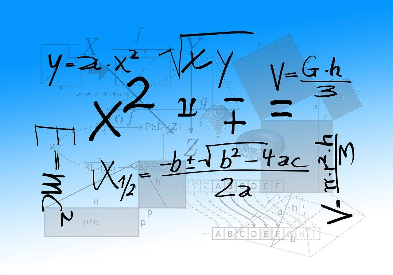 La regla del 10-4: El modelo matemático para activar la economía aprovechando el punto débil del Covid-19