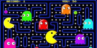 Pac-Man, el famoso 'cuarentón': el 90% del planeta conoce al 'comecocos' tras 40 años de historia