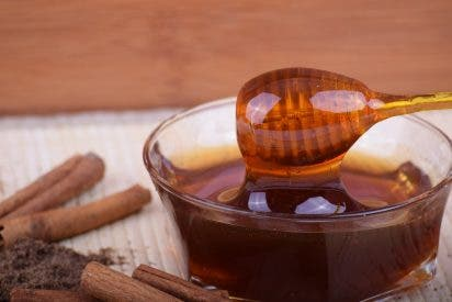 Estos son los peores bulos sobre la miel que has creído toda la vida