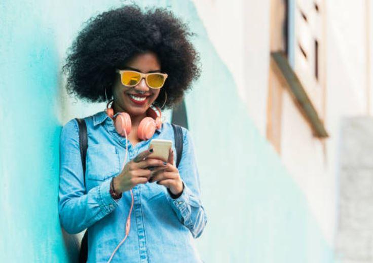 Mejores móviles pequeños 2020