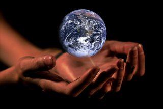 Cambio climático: Caída del17 % de las emisiones globales de CO₂ durante el confinamiento