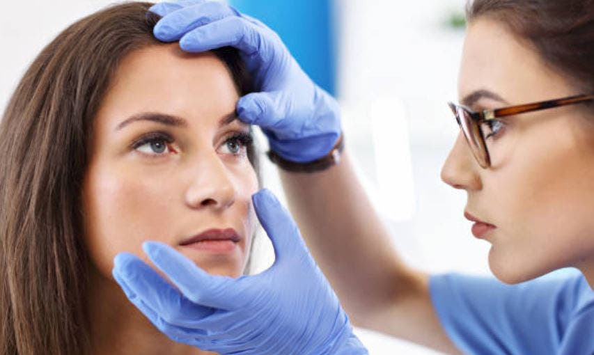 oftalmológicamente testados