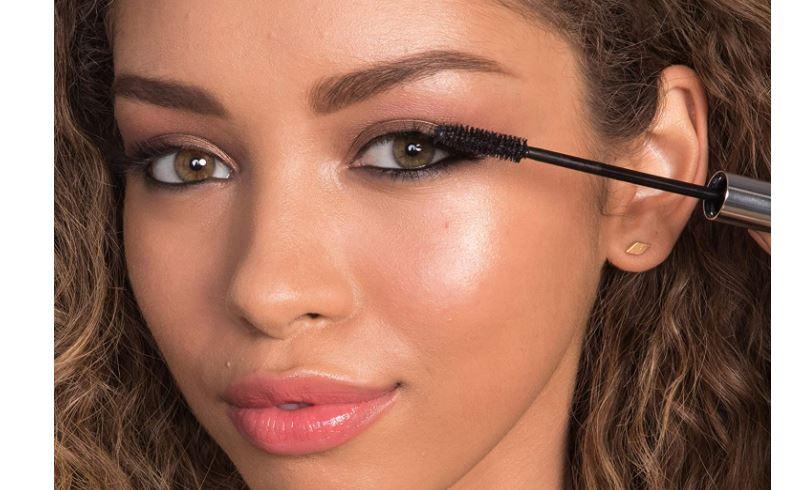 Healthy Volume Mascara Regular ojos sensibles