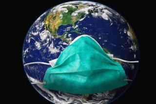 Andalucía aprueba el uso obligatorio de las mascarillas