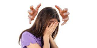 Traumas psicológicos: La otra pandemia post- coronavirus