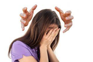 Miedo a salir a la calle y a retomar la normalidad: ¿Qué es el síndrome de la cabaña y a quién afecta?