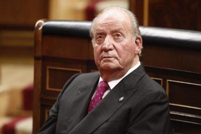 Salen a la luz grabaciones de Don Juan Carlos que golpean a la Casa Real y salpican a Doña Letizia