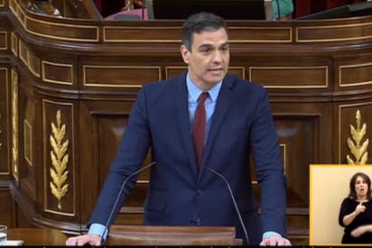 Javier Bustos Díaz: