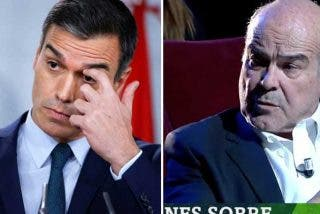 Antonio Resines ya puede dormir tranquilo: Sánchez dará el doble de ayudas al cine que lo que destina a la investigación contra el Covid-19