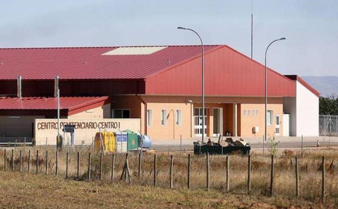 Soria: una cárcel registra intentos de motines y peleas por una disputa de drogas