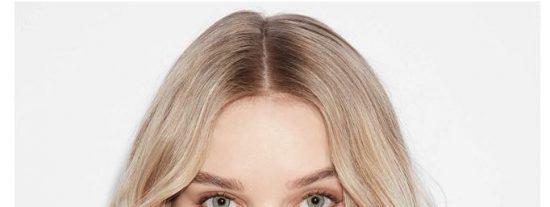 Mejores tenacillas de pelo profesionales