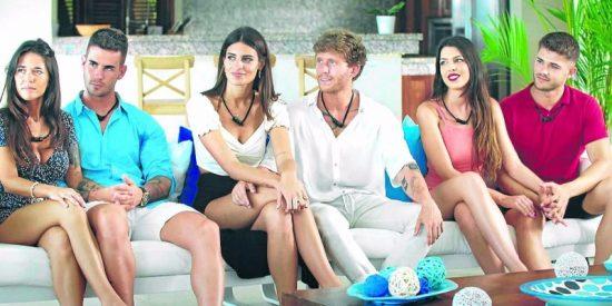 'La isla de las tentaciones' vuelve a Mediaset con un bombazo: una de las protagonistas tuvo un romance con un concursante de 'Supervivientes 2020'