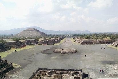 El mejor tour a Teotihuacán desde Puebla