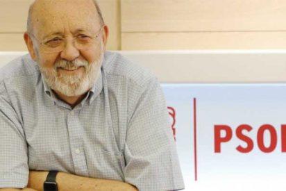 El CIS de Tezanos dobla la apuesta y mantiene que la gestión de la pandemia no pasa factura a Sánchez