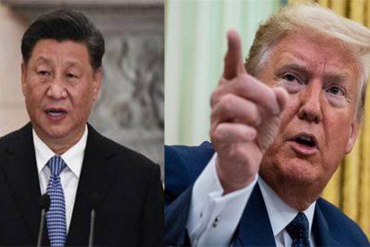 Estados Unidos Vs. China: Los frentes del conflicto entre las principales potencias del mundo