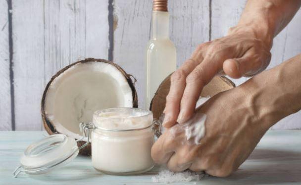 usos de la manteca de karité para la piel