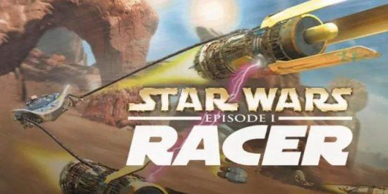 Lanzamientos de videojuegos mayo 2020