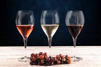 vinos más vendidos en Amazon 2020