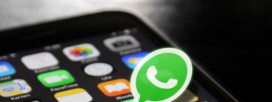 WhatsApp da un paso adelante e incorpora un directorio de negocios locales
